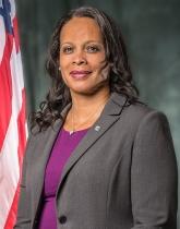 Lisa Gautier